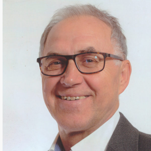 Peter Markowka