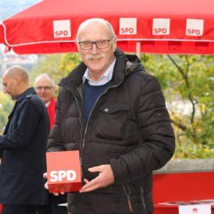 Peter Jennemann Stadt Fulda