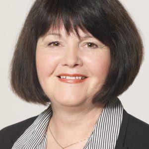 Sabine Waschke MdL (Neuhof)
