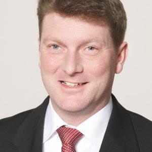 Alexander Hohmann (Burghaun)