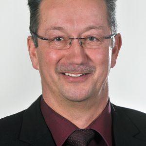 Rolf Banik (Gersfeld)