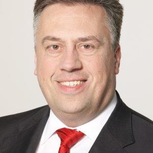 Dr. Peter Haller (Fulda)