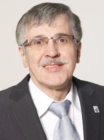 Peter Schmitt (Eiterfeld)