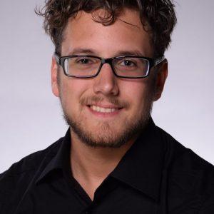 Simon Schüler (Fulda)