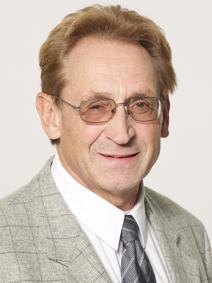 Volker Reinhold (Ebersburg)