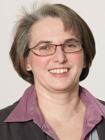 Petra Sauer (Poppenhausen)