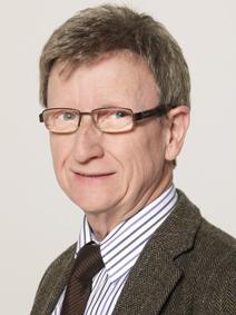 Wolfgang Moldan (Fulda)