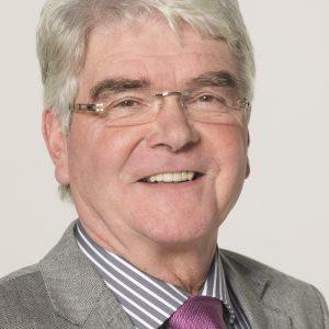 Winfried Möller (Flieden)