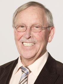 Robert Münker (Großenlüder)