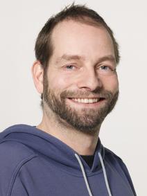 Andreas Ruppel-Heß (Nüsttal)
