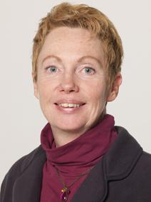 Regine Geist (Eiterfeld)