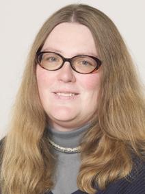 Maren Farwick (Künzell)