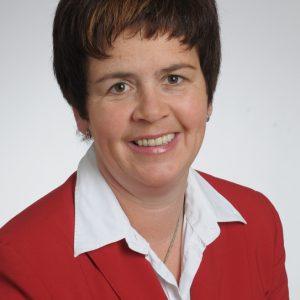 Birgit Kömpel (Eichenzell)