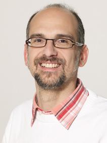 Michael Glüber (Petersberg)
