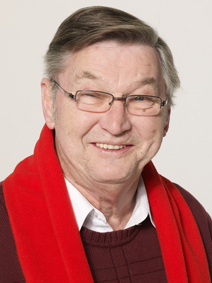 Eberhard Strott (Fulda)