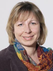 Dagmar Malkmus (Nüsttal)