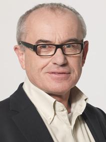Günter Schlitzer (Großenlüder)