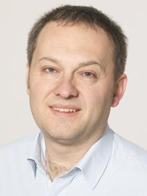 Dirk Leitschuh (Flieden)