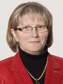 Annemarie Pook (Neuhof)