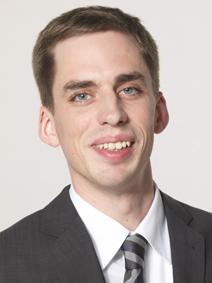 Sebastian Dickhut (Fulda)
