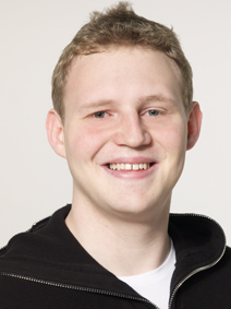 Simeon de Roos (Gersfeld)
