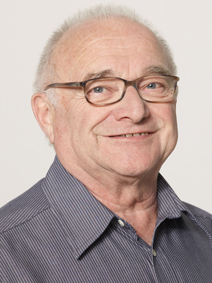 Rudolf Pitsch (Fulda)