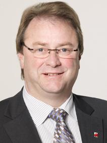 Axel Hartmann (Neuhof)
