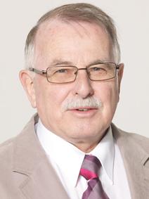 Berthold Liebert (Eichenzell)