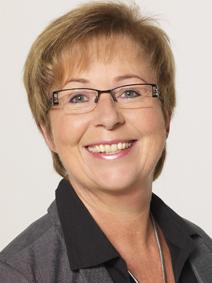 Carola Weißenstein (Neuhof)