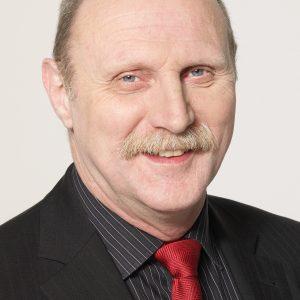 Peter Jennemann (Fulda)