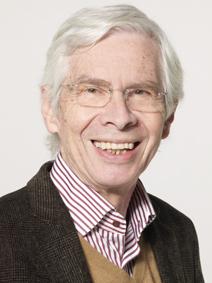Roland Schopf (Fulda)
