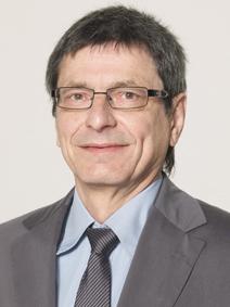 Ingo Scharck (Fulda)
