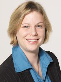 Nadine Weber (Neuhof)