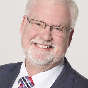Bernhard Lindner (Fulda)