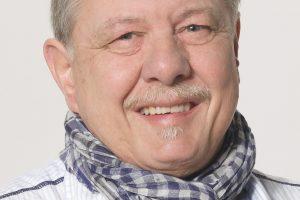 Hans-Joachim Tritschler (Fulda)
