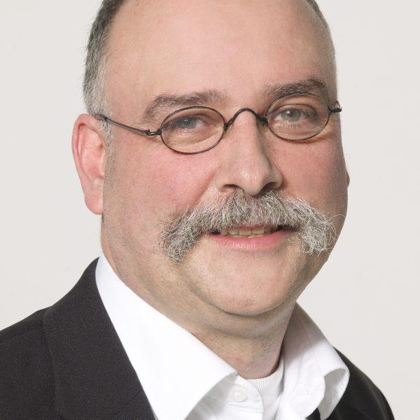 Volker Oertel (Fulda)
