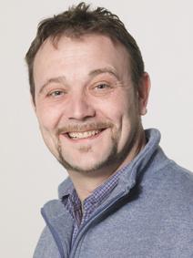 René Wetzig (Fulda)