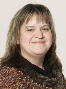 Anett Christine Adam (Fulda)