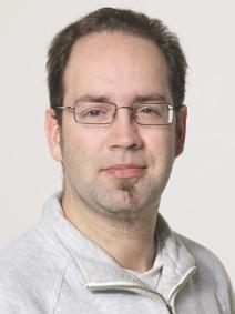 Björn Klapp (Fulda)