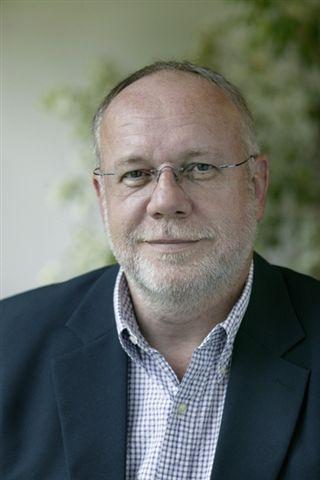 Winfried Rosenberger