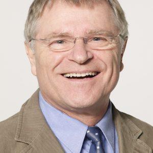 Helmut Krass (Petersberg)