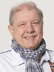 Hans-Joachim Trischler