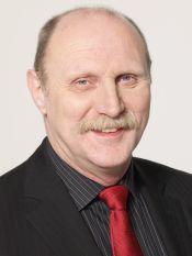 Peter Jennemann