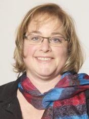 Rose Finkler