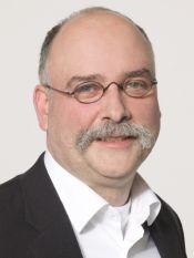 Volker Oertel
