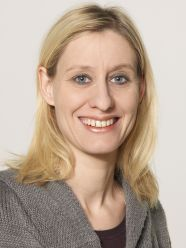 Susanne Trott