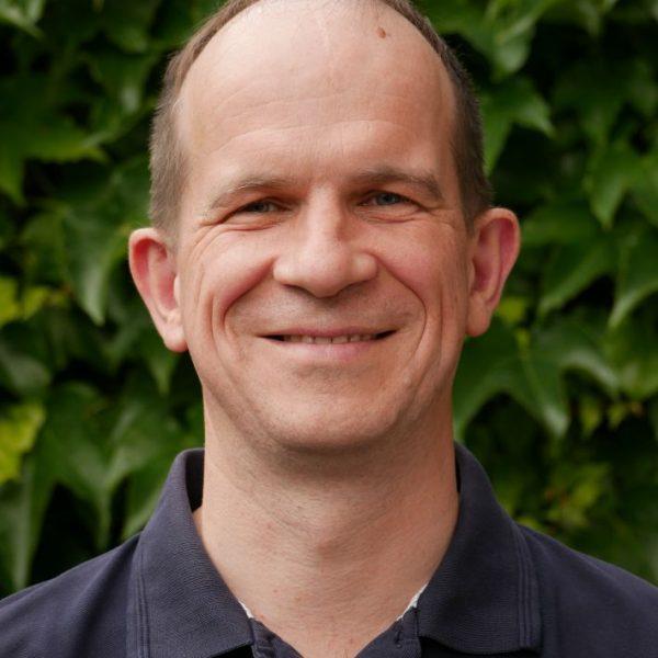 Stefan Kollmann