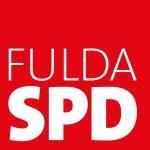Logo: SPD Fulda
