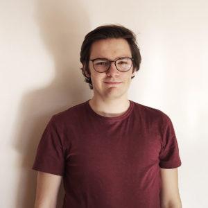 Rafael Weber