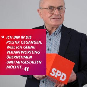 Günter Schlitzer